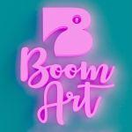 Boom-art / Surf & Sk8 🐓🇫🇷